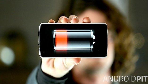AVG revela quais aplicativos mais consomem dados e bateria no seu smartphone