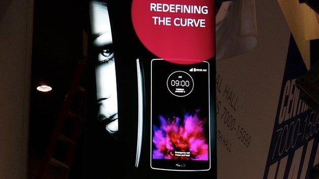 androidpit lg g flex 2 poster leak teaser