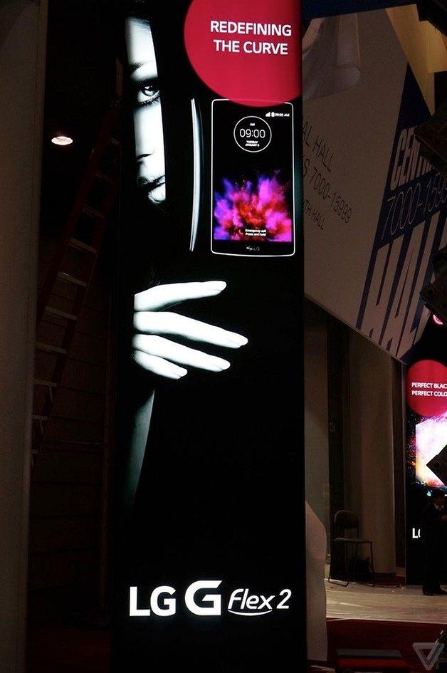 androidpit lg g flex 2 poster leak