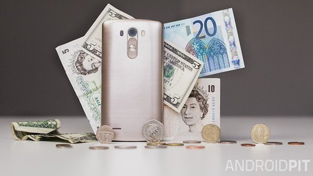 androidpit smartphone money 4