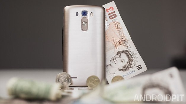 androidpit smartphone money 7