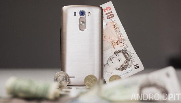 Comprare uno smartphone in Italia conviene (a patto che non sia Samsung!)