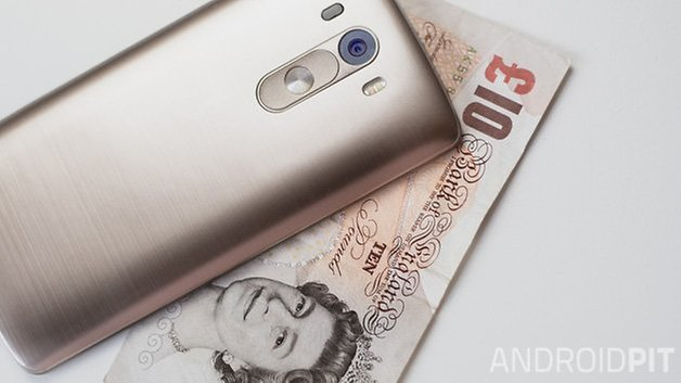 androidpit smartphone money 8