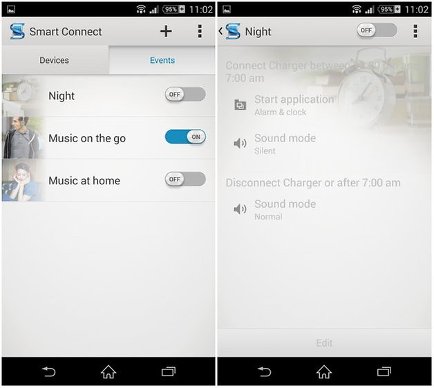 androidpit xperia z2 tips 4