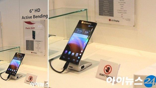 lg display dual edge
