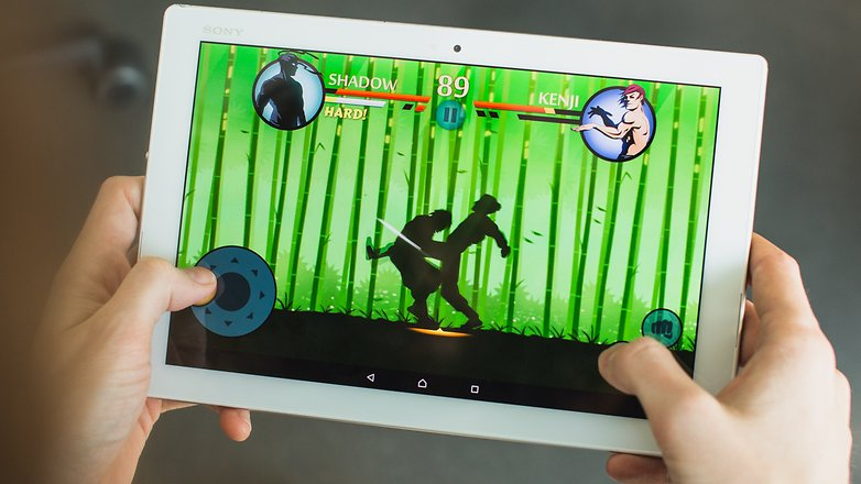 offline dating games for android #dating #gratis here are the best games for this year this list contains different types of games top 5 new offline games for android january, 2017 hdr r.