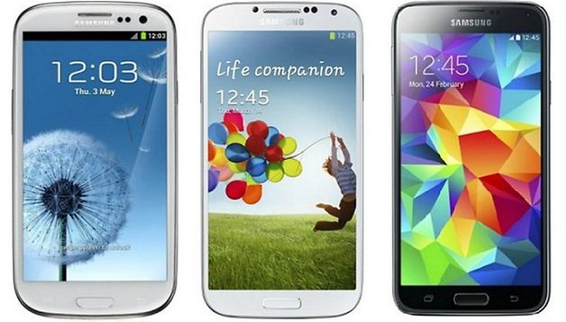The 7 things you can live without on your Samsung phone