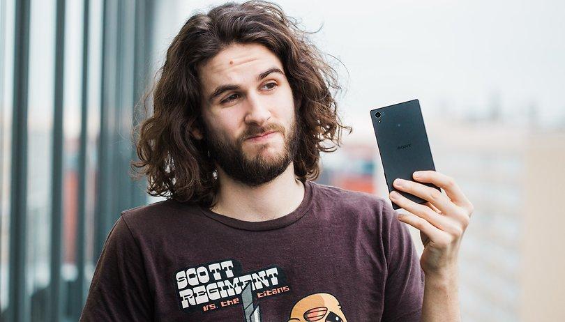 Smartphone e fotografia: quale di questi termini non conoscete ancora?