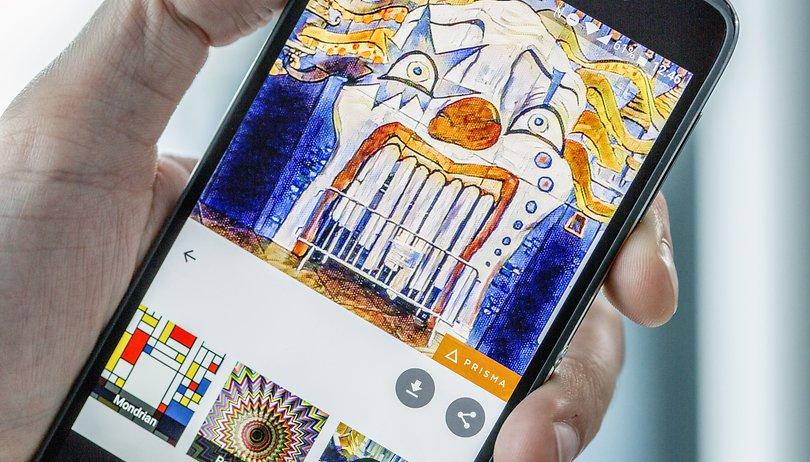 Les nouvelles applications Android à ne pas manquer - Mars 2019
