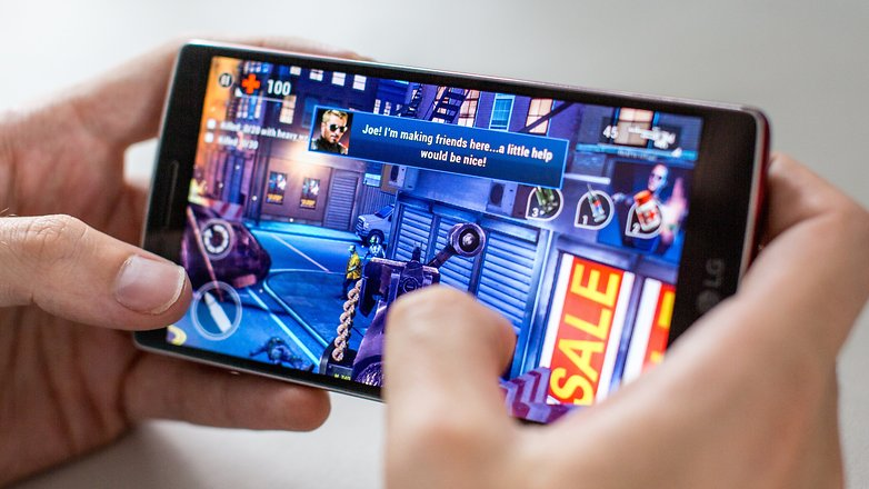 androidpit hd games 15