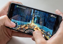 Download: Assassin's Creed Rebellion já está disponível para Android