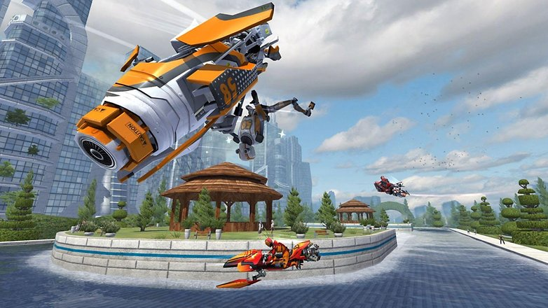 androidpit riptide gp 2