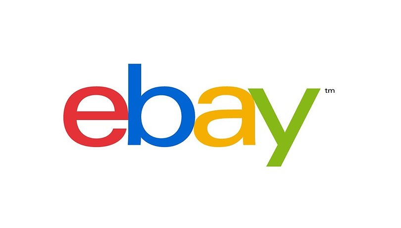 Save 20% when you spend £20 or more at eBay with this coupon