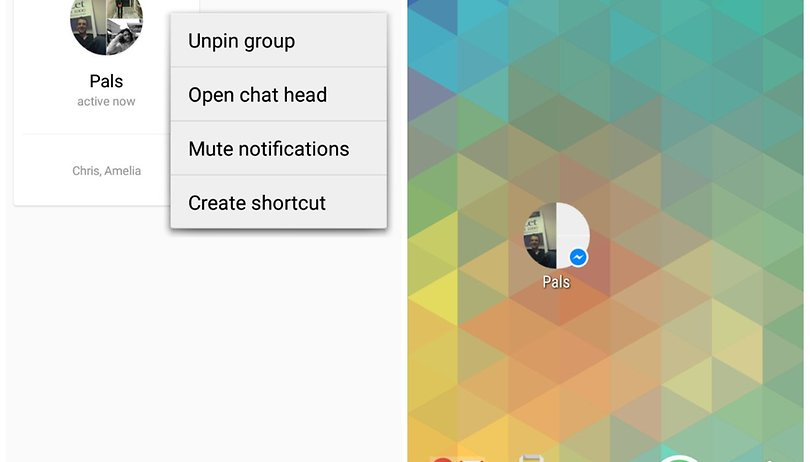 Facebook Messenger tips and tricks: from notifications to