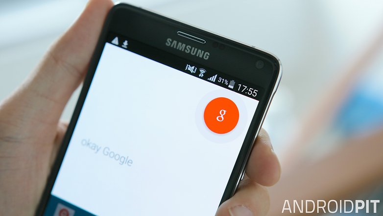 androidpit google now voice commands 2
