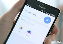 Poll results: nearly a quarter of you are missing out on Google Now's greatness