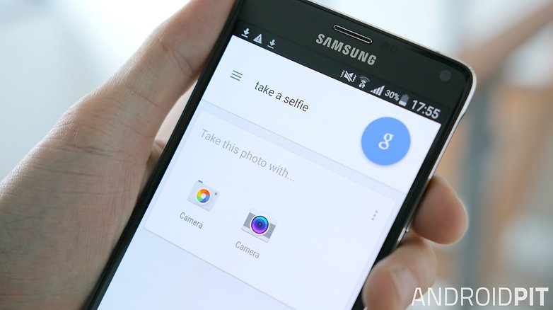 androidpit google now voice commands 4