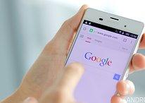 Come cancellare la cronologia in Android e mettere al sicuro la privacy!