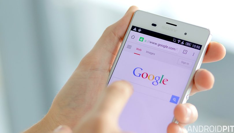 10 best Google search tips and tricks you need to know about