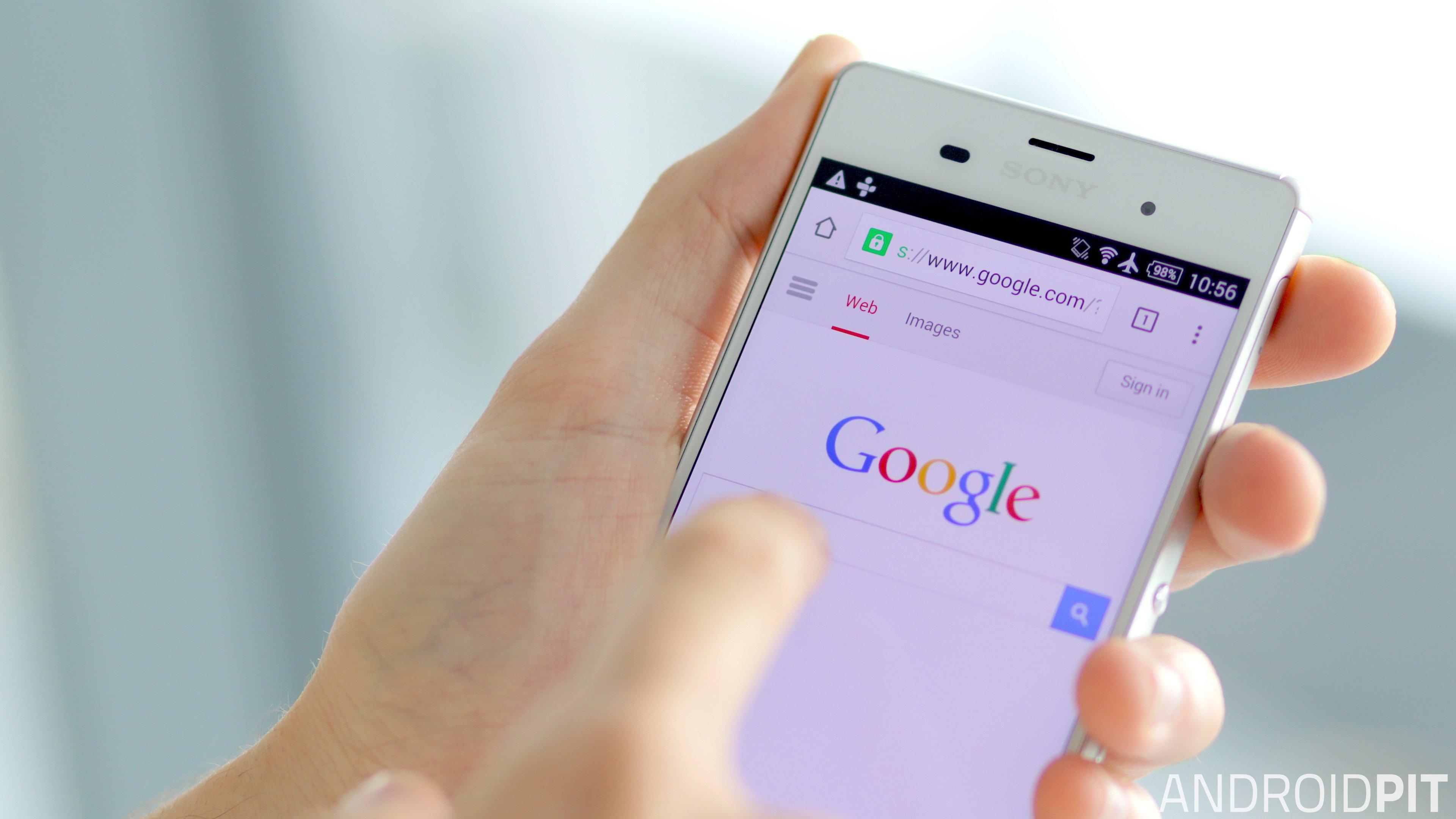 Android 5 0 lollipop installez les apk des applications google
