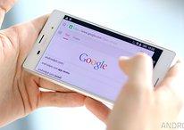 Ecco perchè ho smesso di usare i servizi Google ma non Android!
