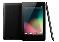 Deals roundup: Google Nexus 7 (2012) $50 today only, plus more great offers