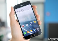 Best phone plans for the Samsung Galaxy S5
