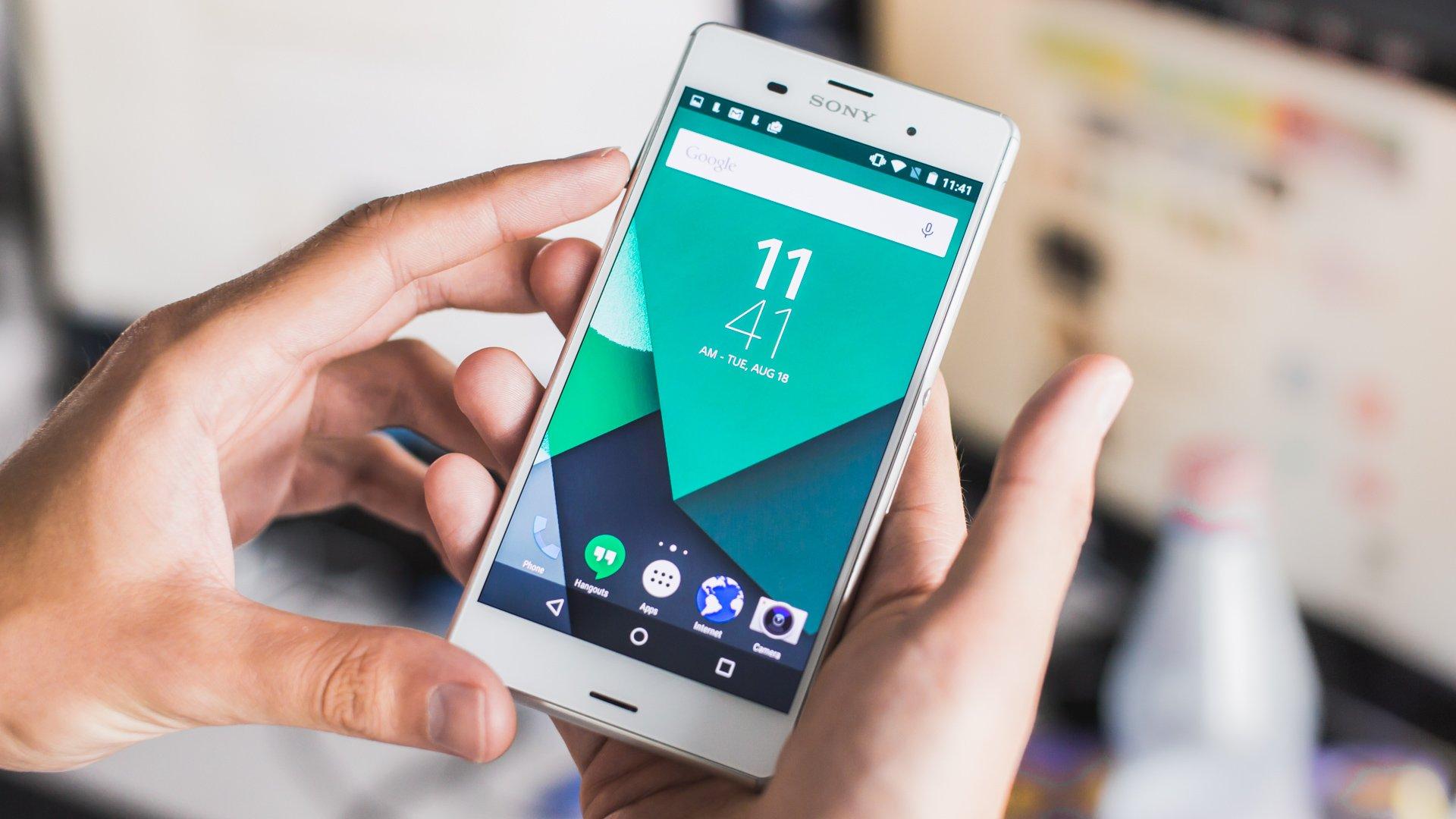 Kostenlose hintergrundbilder die besten smartphone wallpaper für