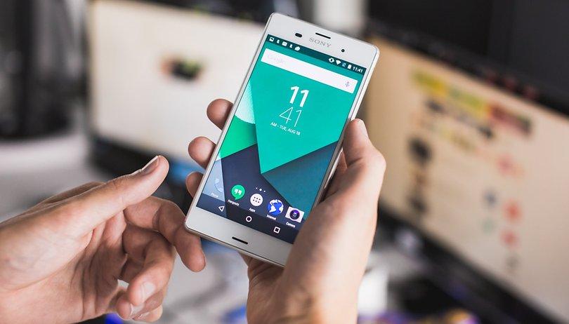 Google Now Launcher é aprimorado para o Android 6.0 Marshmallow - baixe agora! [APK]