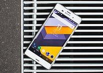 Android Marshmallow se presentará muy pronto y llegará a tu smartphone muy tarde