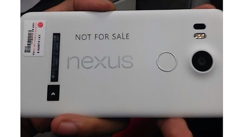 androidpit nexus 5 2015 photo leak 2