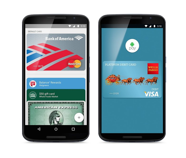 androidpit android pay 2