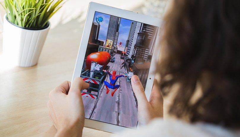 Los mejores juegos de endless run para tu smartphone