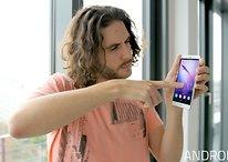 Diese Smartphones werden mit Force Touch ausgeliefert