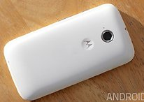 Deal: Get the Motorola Moto E - and one year of service - for $150, and more offers
