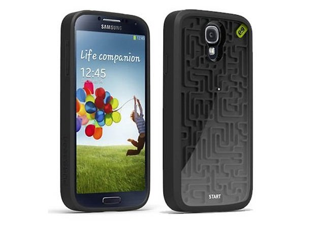 6fca9af7a07 Best Galaxy S4 cases  12 to keep your Android phone safe and sound ...