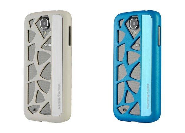 androidpit glacier case