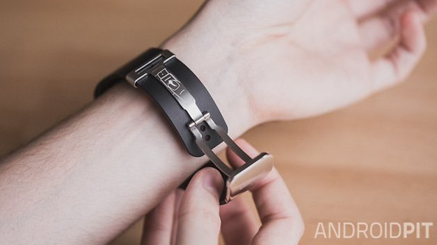 androidpit samsung gear s 10
