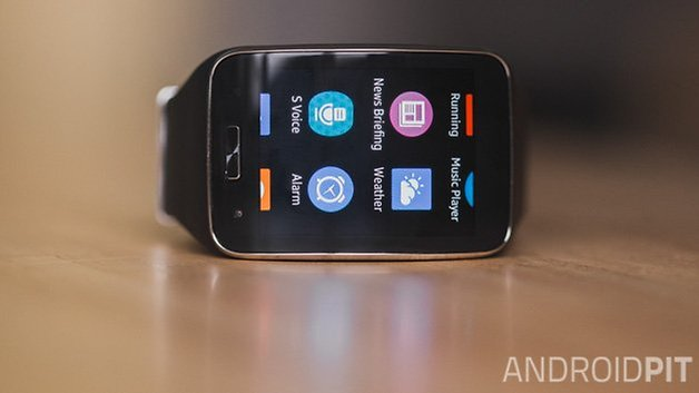 androidpit samsung gear s 11