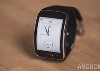 Samsung Gear S: uno smartwatch eccezionale ma costoso
