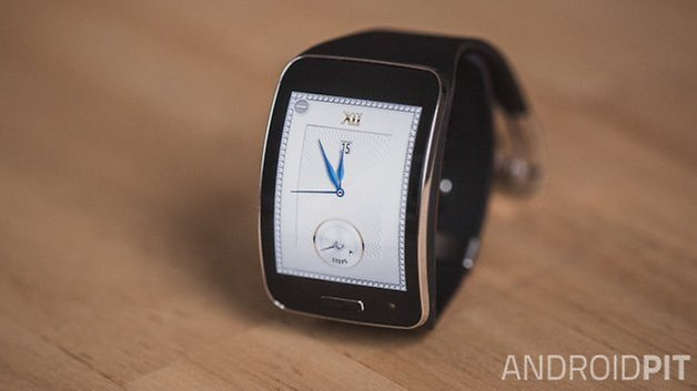 androidpit samsung gear s 12