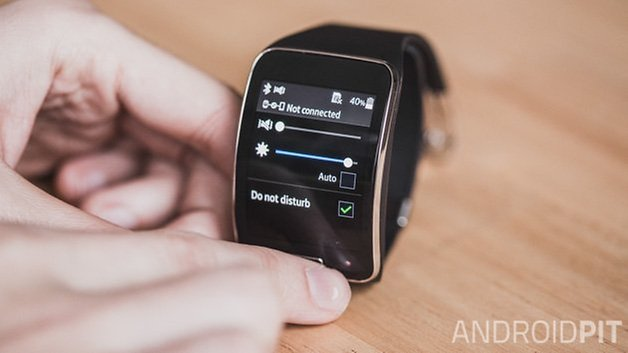 androidpit samsung gear s 13