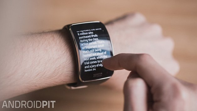androidpit samsung gear s 9