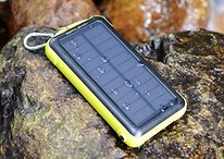 AndroidPIT deals: save 50% on 20000mAh external battery by ZeroLemon
