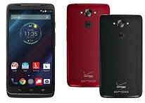 Motorola Droid Turbo release date, news, specs and features