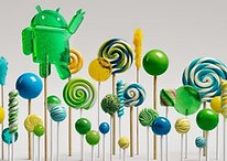 Android 5.0 Lollipop: find out everything you need to know about Android 5.0 here