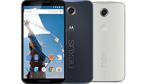 Nexus 6: o Google perdeu a mão ou está no caminho certo?