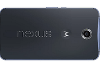 Common Nexus 6 problems and how to fix them