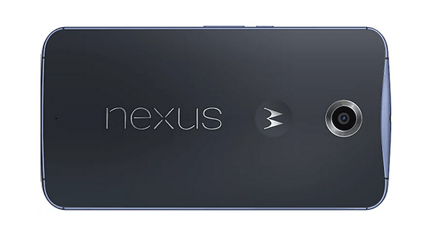 androidpit nexus 6 side back 2
