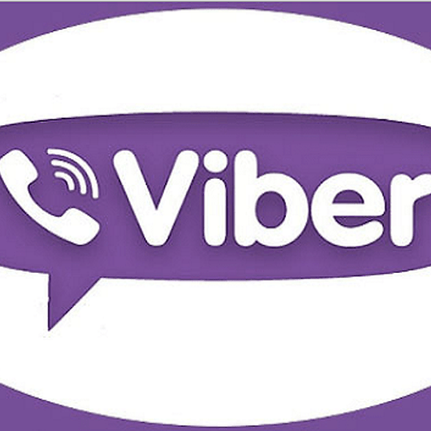 Got a question about Viber? Ask whatever you like on our Viber app